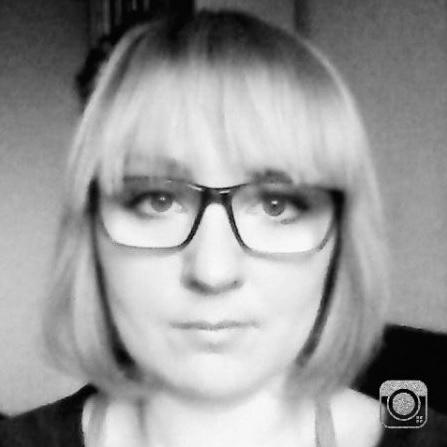 Katarzyna Gumowska